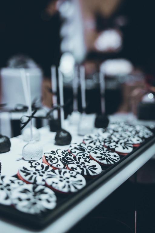 lela-design-crno-bijelo-vjenčanje-3